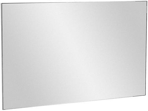X-DREE 91C4 DC haute performance 0-5 un rectangle essentiel Mini tableau bord bien fait analogique amp/èrem/ètre amp/èrem/ètre Manom/ètre Classe 2.5 fdb-50-b5-722
