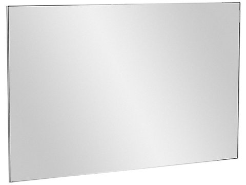 Miroir simple 100 cm