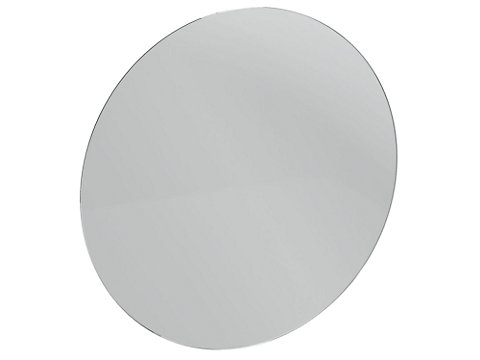 Miroir rond Ø 50 cm