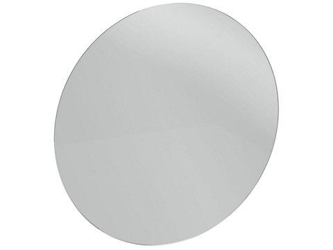 Miroir rond Ø 70 cm