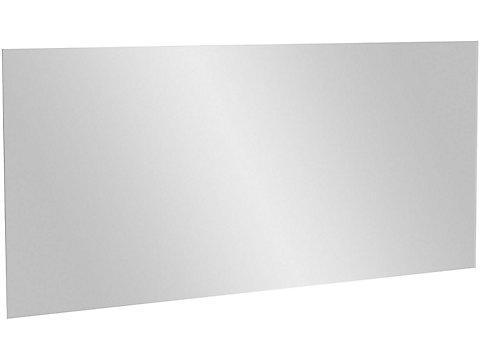 Miroir simple 140 cm