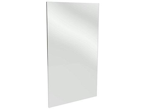 Miroir grande hauteur 59 cm