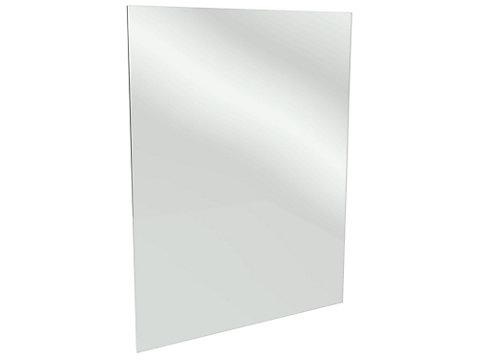 Miroir grande hauteur 79 cm