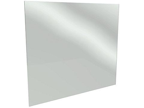 Miroir grande hauteur 98,7 cm
