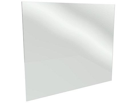 Miroir grande hauteur 119 cm