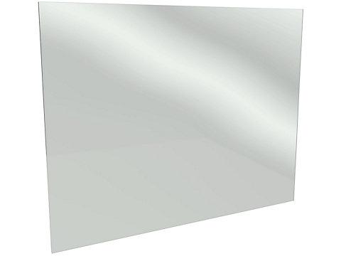 Miroir grande hauteur 140 cm