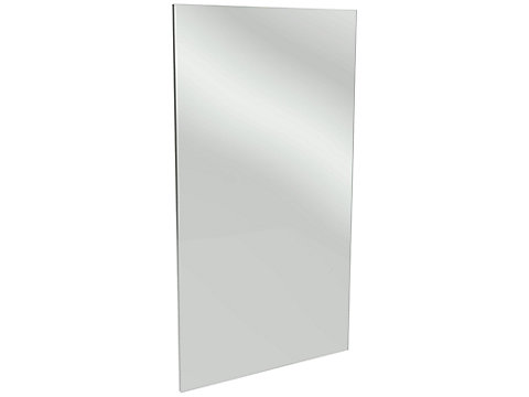 Miroir grande hauteur 55 cm