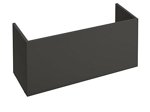 Socle sous meuble 77 cm
