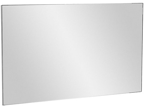 Miroir simple 110 cm