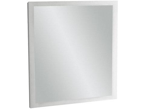 Miroir 60 cm