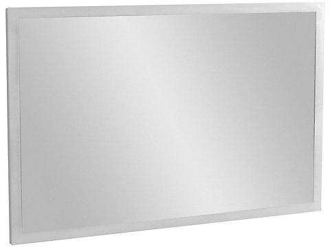 Miroir 100 cm avec éclairage périphérique et anti-buée