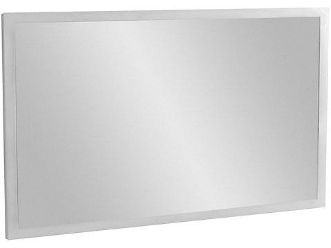 Miroir 110 cm avec éclairage périphérique et anti-buée