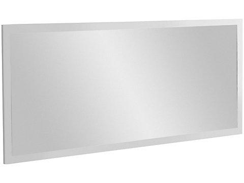 Miroir 120 cm avec éclairage périphérique et anti-buée