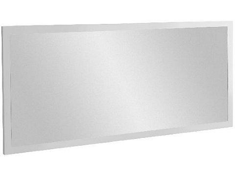 Colonne 35 cm, intérieur gris