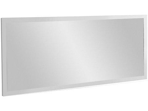 Miroir 140 cm