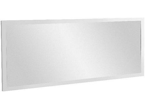 Miroir 160 cm