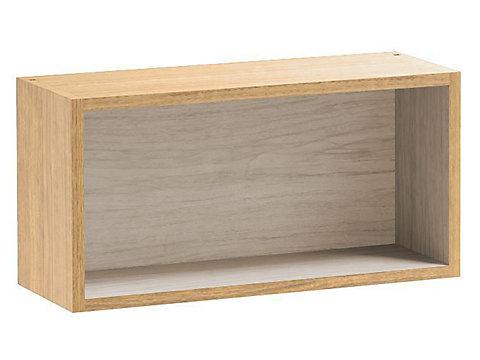 Boîte 15 cm
