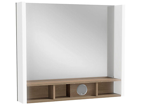 Miroir Premium 80 cm