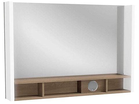 Miroir Premium 100 cm