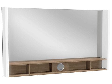 Miroir Premium 120 cm