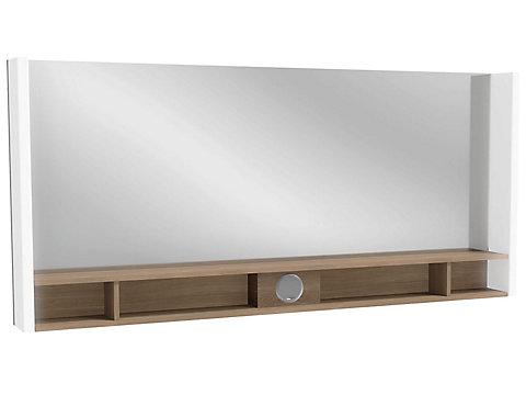 Miroir Premium 150 cm