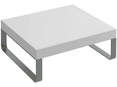 Porte-serviette latéral