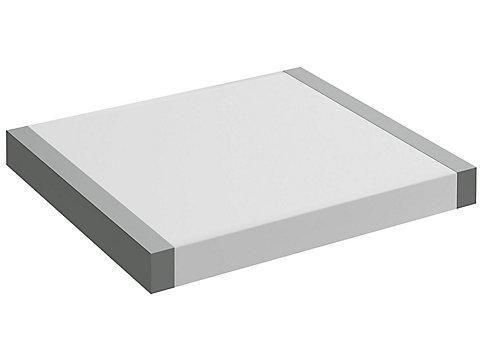 Plan de toilette sur-mesure 60 à 139,9 cm sans découpe