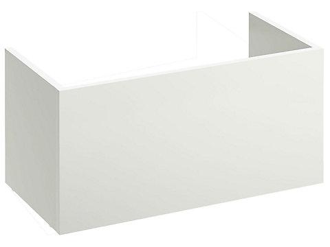 Socle sous meuble 67 cm