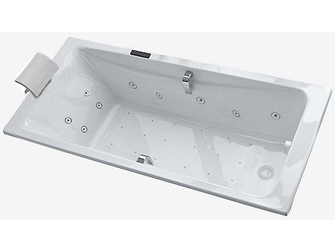 Système Excellence, baignoire 170 cm