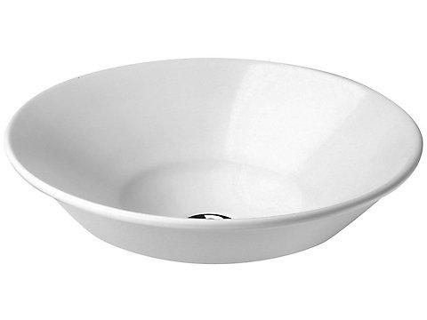 Vasque à poser «Artist Edition», Ø 41 cm
