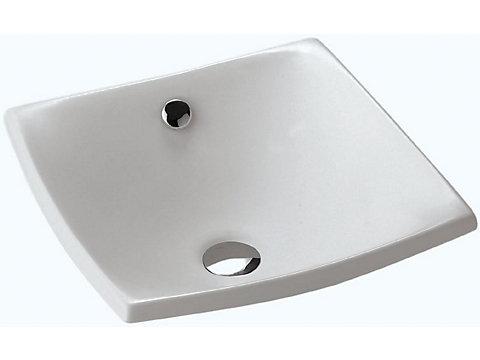 Vasque à poser 41 cm