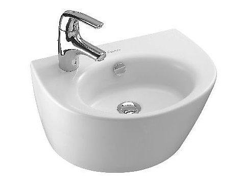 Lave-mains 46 cm