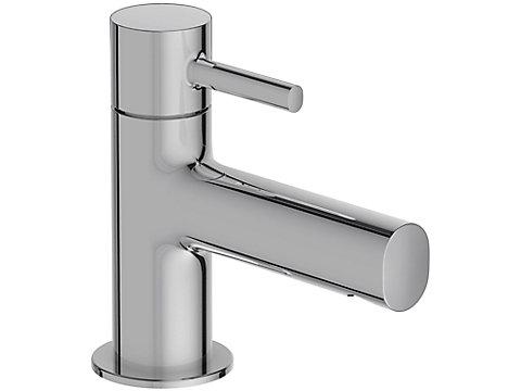 Robinet indépendant pour lave-mains (eau froide)