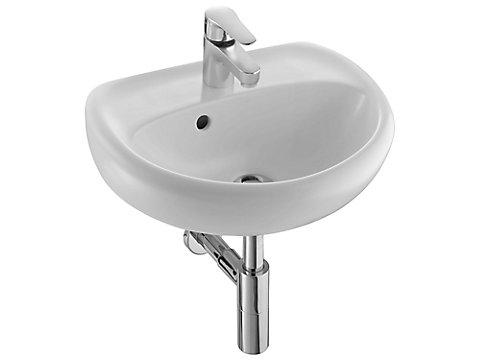 Lave-mains 45 cm