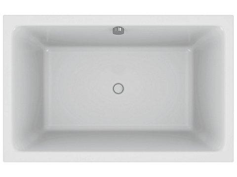 Concept bain-douche