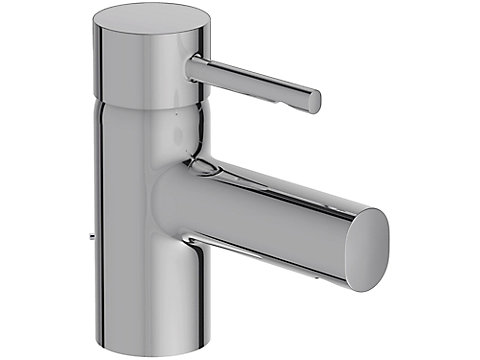 Mitigeur lavabo - modèle standard - cartouche C3