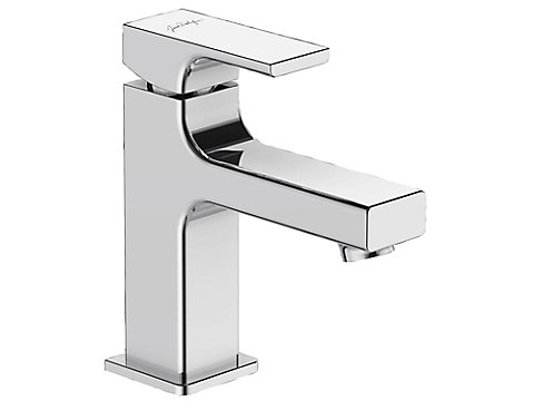 Mitigeur lavabo - modèle standard, sans vidage