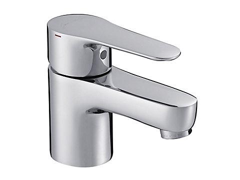 Mitigeur lavabo - cartouche C3