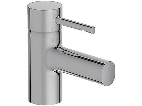 Mitigeur lavabo - modèle Standard - corps lisse