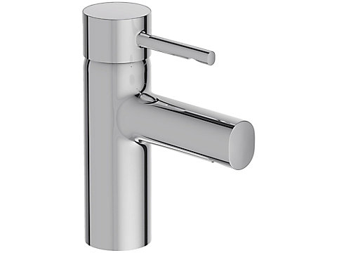 Mitigeur lavabo - modèle Medium - corps lisse