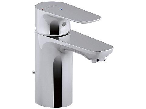 Mitigeur lavabo - avec système d'installation breveté 5|35''