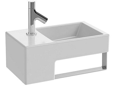 Lave-mains 49 cm