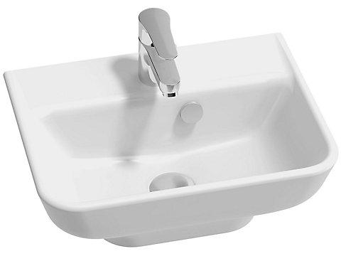 Lave-mains 45 cm non meulé