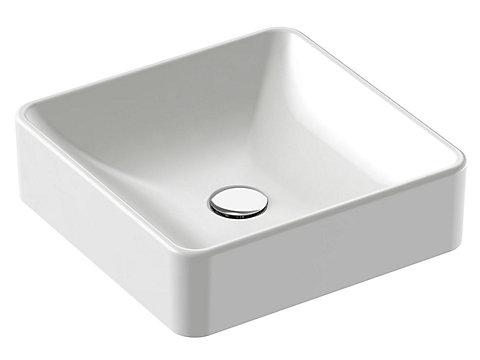 Vasque à poser 40 cm