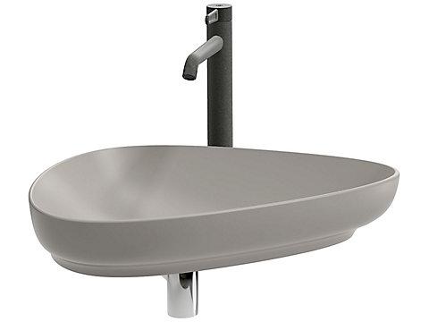 Vasque à poser 56 cm