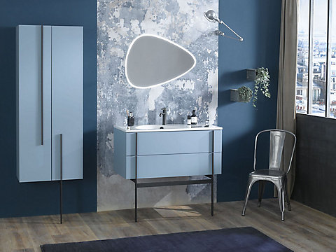 Miroir 79 cm