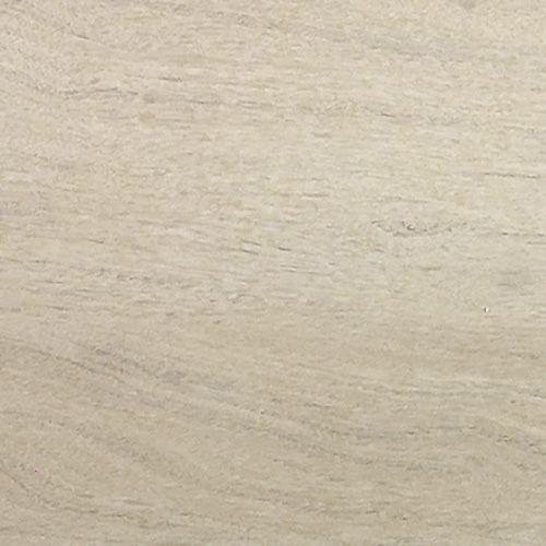 Meuble sous plan-vasque 77 cm, 2 tiroirs