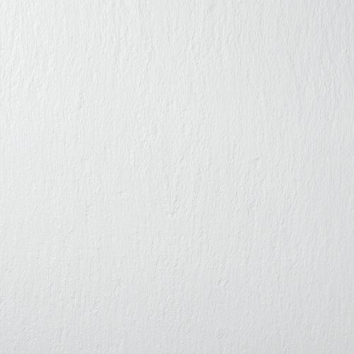 Receveur rectangulaire 120 x 90 cm