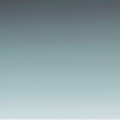 Pack de départ paroi fixe verrière avec panneau de 30 cm - en angle