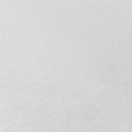 Receveur 140 x 90 cm - pierre blanc
